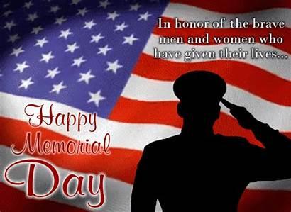 Memorial Ecard Patriotic Patriotism 123greetings Ecards Greetings