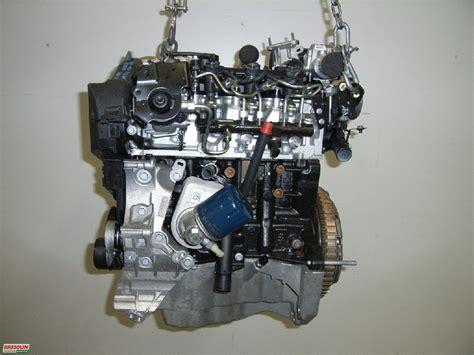 ricambio motore renault clio 12 1 5 dci 66kw k9kb608