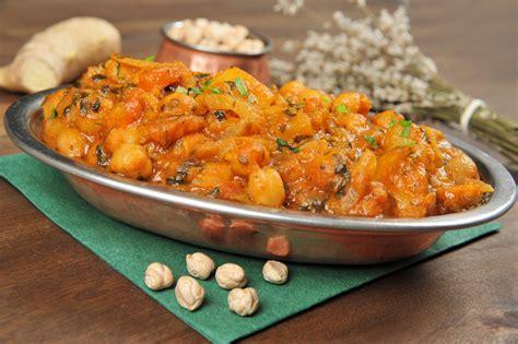 maharaja cuisine vegetarian paradise maharaja restaurant