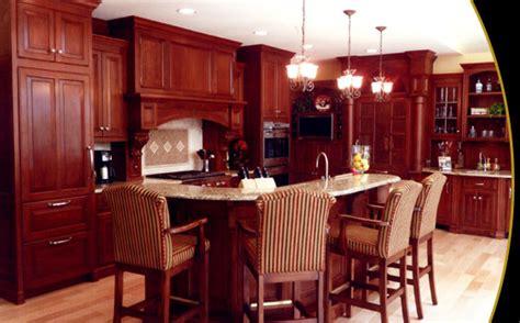 kitchen cabinets bloomington il randall cabinets design bloomington il custom cabinets 5932