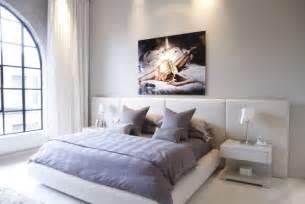 bilder schlafzimmer bilder für schlafzimmer 37 moderne wandgestaltungen