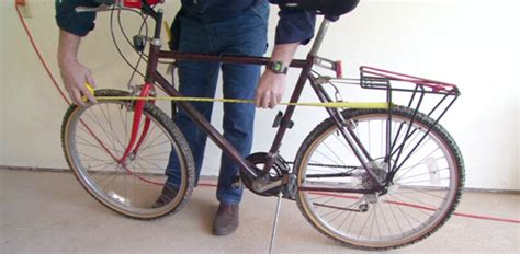 how to hang bikes in your garage today 39 s homeowner