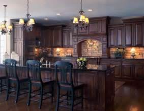 kitchen cabinets backsplash backsplash idea for cabinets the kitchen design