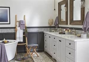 affordable bathroom remodel ideas bathroom 2017 affordable bath remodeling ideas affordable bathrooms bath fitters showers