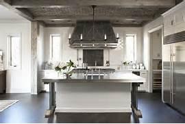 French Kitchen Design by Gallery For Modern French Kitchen Design