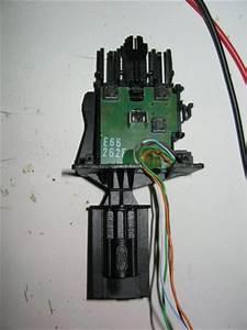 Sh 4239  Ford Focus Steering Wheel Controls Wiring