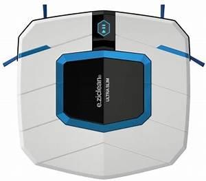 Cleanmaxx Saugroboter Slim Design : ultra slim v2 saugroboter g nstig kaufen ~ Bigdaddyawards.com Haus und Dekorationen