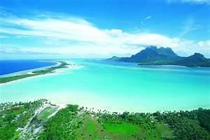 Bora Bora 20 lagoon (Bora-Bora20lagoon.jpg) - 827467 ...