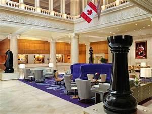 The Omni King Edward Hotel (Toronto, Ontario) - UPDATED ...