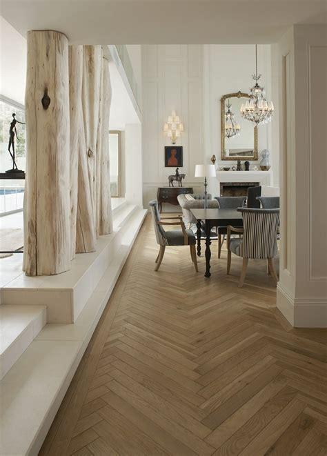 chevron floor pattern chevron and herringbone patterns interior walls designs 2158