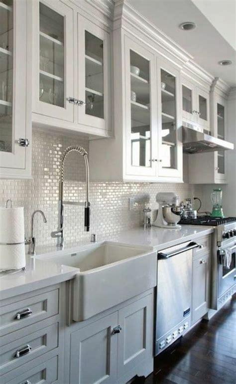 meuble de cuisine avec evier meuble cuisine avec evier pas cher maison design bahbe com