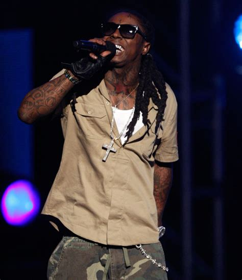 lil wayne i got no ceilings katieyunholmes lil wayne mug no dreads