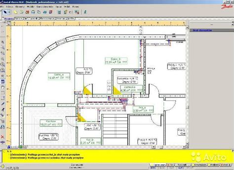 Поток программа для расчета систем отопления охлаждения теплоснабжения калориферов и оборудования разработка программного.