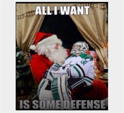 Hockey Goalie Memes - seasons hockey and the o jays on pinterest