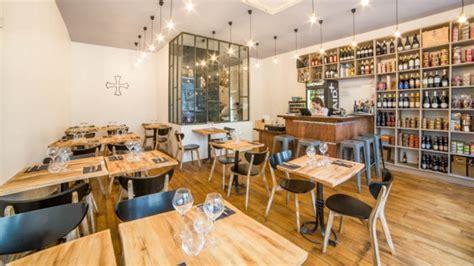 Le Comptoir De L Ouest by 212 Comptoir Du Sud Ouest Restaurant 19 Rue De Miromesnil