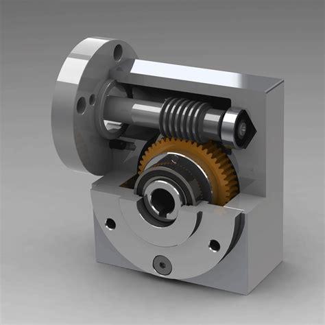 drehmomentschlüssel bis 30 nm hilba antriebstechnik ag schneckengetriebe bis 30 nm