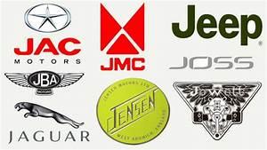 Marque De Voiture Commencant Par T : marque de voiture commencant par j ~ Maxctalentgroup.com Avis de Voitures