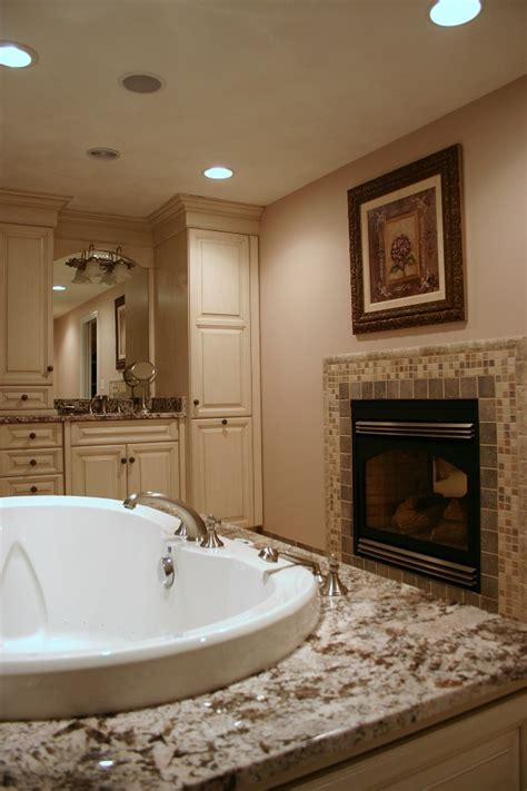 Luxury Bathrooms   Dream Kitchens