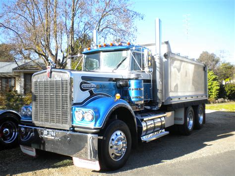 kenworth w900 australia 100 kenworth w900 australia wanna buy a truck 2005