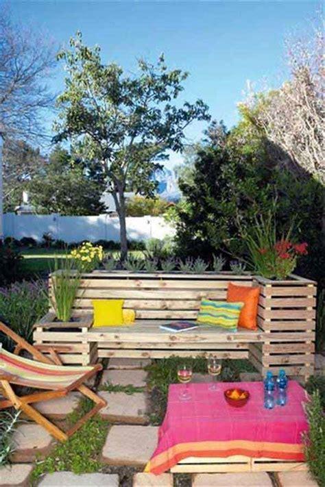 50 Coole Garten Ideen Fuer Gartenbank Selber Bauen by 50 Coole Garten Ideen F 252 R Gartenbank Selber Bauen Freshouse