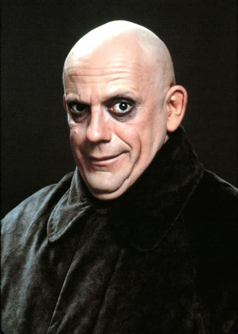 christopher lyoyd 60 best christopher lloyd movies images on pinterest celebs doc brown and movie tv