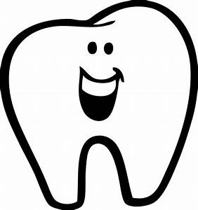 Image Gallery tooth drawing