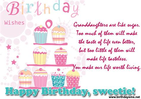 happy birthday sweetie pictures   images  facebook tumblr pinterest  twitter