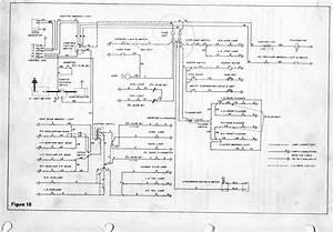 Reliant Rialto Wiring Diagram