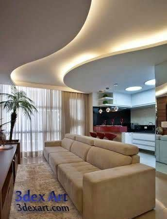 modern home interior color false ceiling designs for living room and 2018