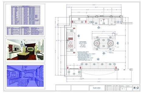 free kitchen design software cad kitchen design software free download peenmedia com