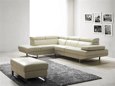 find  living room sofas information  home sofa