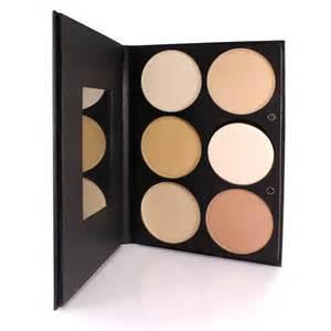 top makeup schools ofra professional makeup palette foundation