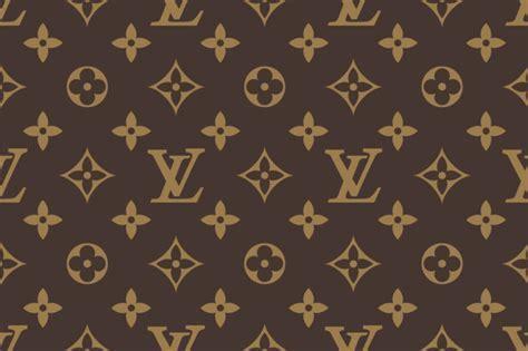 louis vuitton monogram logos