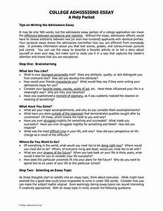 Admission Essay Examples For Graduate School fossil creative writing teaching grade 1 creative writing iew creative writing