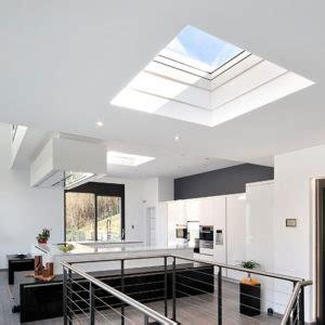 skylights  buy velux skylights roof windows
