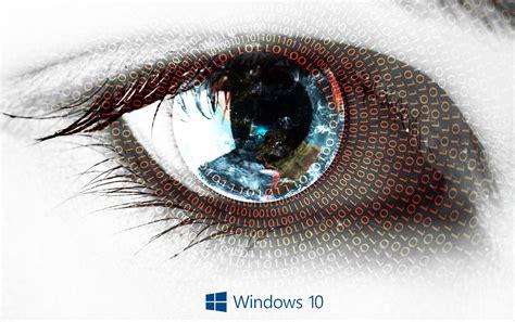 Gay Pride Desktop Background Top 10 Windows 10 Hd Wallpapers For Desktop