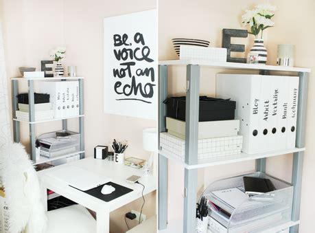 Ordnung Halten Auf Dem Schreibtisch & Im Büro