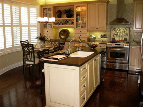 hardwood floors with kitchen cabinets kitchen cabinets with light wood floors image to u 8376