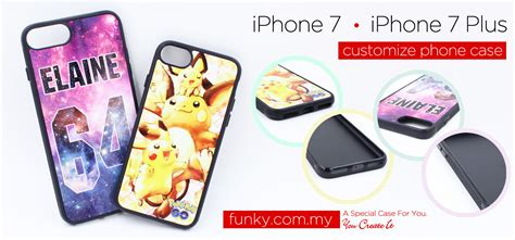 iphone   phone case customize gift malaysia funky