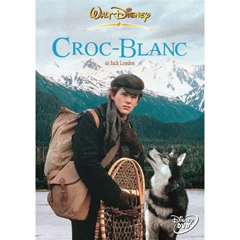 croc blanc de randal kleiser en dvd neuf et d occasion sur