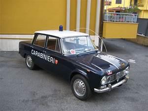 Forum Alfa Giulia : italian carabinieri livery alfa romeo giulia forum ~ Medecine-chirurgie-esthetiques.com Avis de Voitures