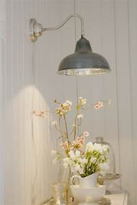 Best ideas about bedside wall lights on
