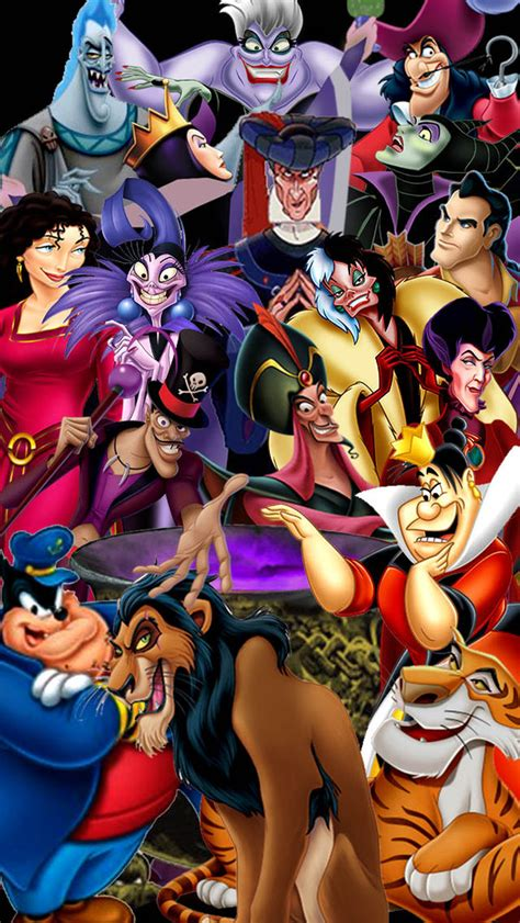 Queen Of Hearts Wallpaper Disney Villain Wallpapers 30 Wallpapers Adorable Wallpapers