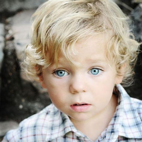 Cool Toddler Hairstyles by 35 Toddler Boy Haircuts 2019 Guide S