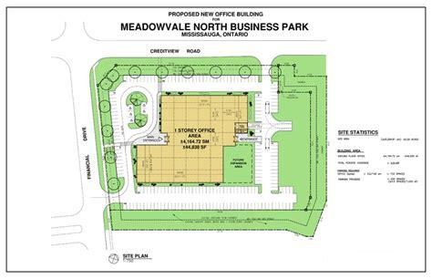 construction site plan building site plan