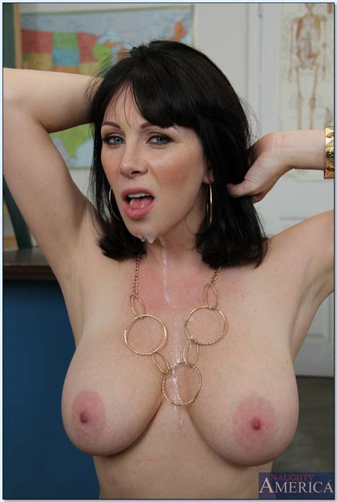 Seductive Teacher Is About To Ride Cock Photos Rayveness