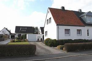 Haus Kaufen Heide : gem tliches einfamilienhaus mit garten und garage in ~ A.2002-acura-tl-radio.info Haus und Dekorationen