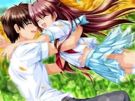 happy valentine s day anime couples youtube