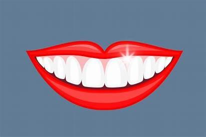 Teeth Smile Whiter Sparkle Dental Whitening Snow