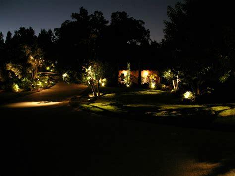 ls plus landscape lighting vista led landscape lighting vista led landscape light
